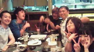 NEC_1199.JPG